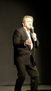 Erik Clausen 2013 (10)