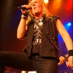 Pretty Maids nov 2014 (13)