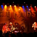 Pretty Maids nov. 2014 JPG (25)