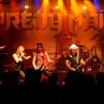 Pretty Maids nov. 2014 JPG (27)