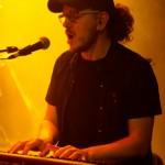 Albert Hammond 01 Lars (15) (Medium)